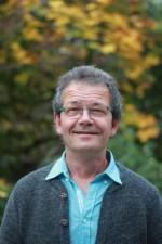 Ertl Christoph