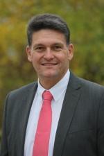 1. Bürgermeister, Forstner Peter