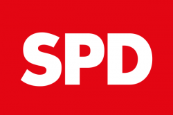 SPD Neufahrn i.NB