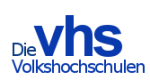 Volkshochschule Ergoldsbach-Neufahrn